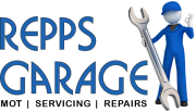 Repps Garage | MOT | Servicing | Repairs