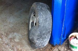 Horror-story-tyre-buldge